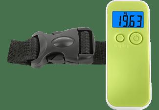 TFA 50.3000.04, Digitale Kofferwaage