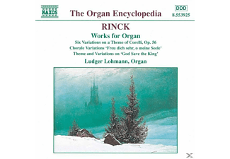 Royal Scottish National Orchestra - Sinfonie 1/In The Faery Hills/  - (CD)