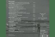 Florian Just, Jan-Paul Grijpink - Monologe [CD]
