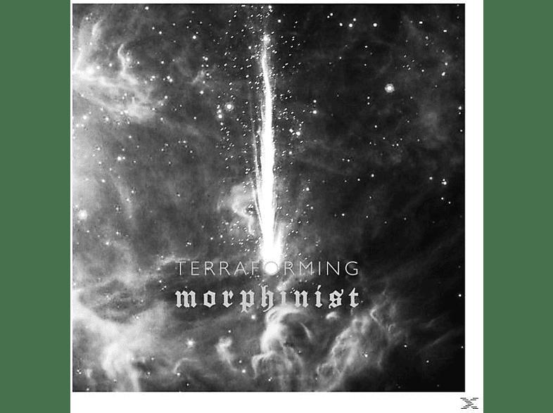 Morphinist - Terraforming [Vinyl]