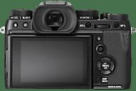 FUJIFILM X-T2 Systemkamera 24.3 Megapixel  , 7.6 cm Display  , WLAN