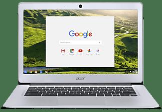 ACER Laptop Chromebook 14 CB3-431-C5BU Intel Celeron N3160