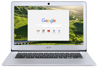 ACER Laptop Chromebook 14 CB3-431-C1E3 Intel Celeron N3060 (NX.GC2EH.004)