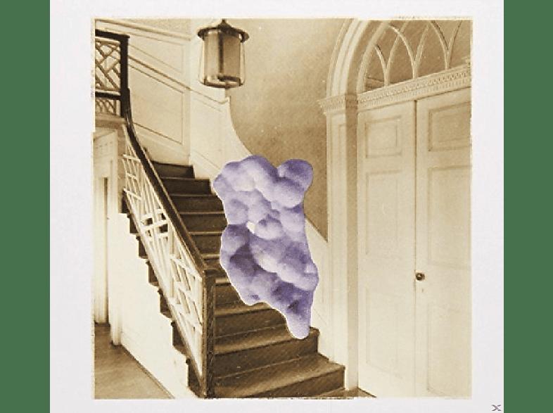Sweet John Bloom - Weird Prayer [CD]