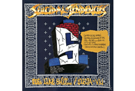 Suicidal Tendencies - Controlled By Hatred/Feel Like SH [Vinyl]