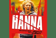 O.S.T. - Hanna (Chemical Brothers) [Vinyl]