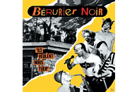 Bérurier Noir - Ils Veulent Nous Tür [Vinyl]