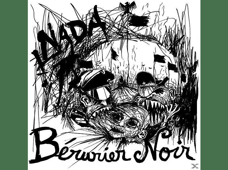 Bérurier Noir - Nada [Vinyl]