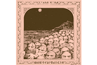 The Bevis Frond - Miasma [CD]