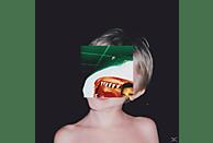 Compton White - Compton White EP [Vinyl]