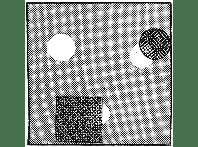 Anxiety - Anxiety [Vinyl]