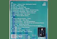 VARIOUS - Progressive Goa 9 [CD]