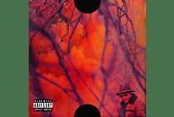 Schoolboy Q - Blank Face LP [CD]