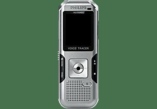 pixelboxx-mss-71115190