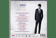 Andreas Fulterer - Farbenleer [CD]