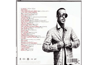 Dj Smoke, French Montana - French Connection-Mixtape [CD]