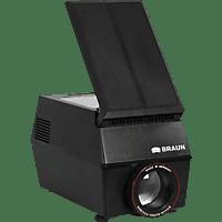 BRAUN 10052 Projektor