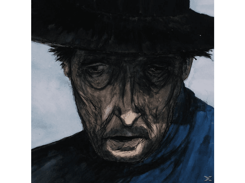 Messer - Im Schwindel [CD]