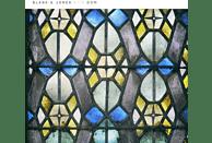 Blank & Jones - Dom [CD]