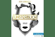 Unsterblich - (MP3-CD)