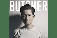 Rhea Butcher - Butcher [CD]