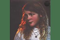 Kate Tempest - Everybody Down (Lp+Mp3) [Vinyl]