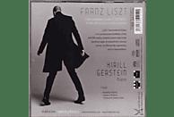 Kirill Gerstein - Etudes D'Execution Transcendante [SACD Hybrid]