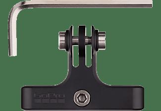 pixelboxx-mss-71125305