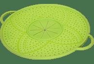 XAVAX Silikon Überkochschutz