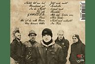 Lost Boyz Army - ...Denn Das Leben Wartet Nicht [CD]