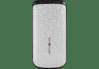 pixelboxx-mss-71127987