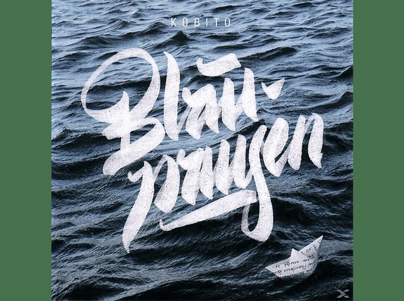 Kobito - Blaupausen [CD]