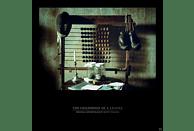 Scott Walker - The Childhood Of A Leader-OST [Vinyl]