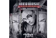 Joka - Jokamusic [CD]