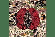 Grumbling Fur - Furfour (LP+MP3) [LP + Download]