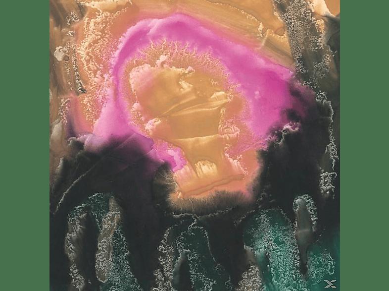 Elg - Mauve Zone [Vinyl]