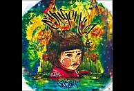 Jetsam - Yugen [Vinyl]