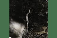 Downfall Of Nur - Umbras E Forestas [Vinyl]