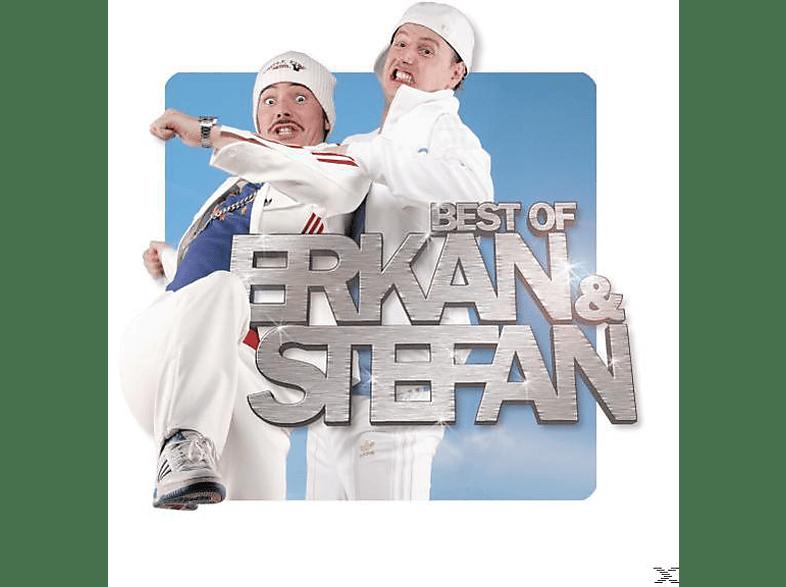 Stefan - Best Of [CD]