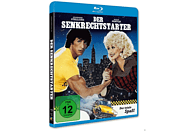 Der Senkrechtstarter [Blu-ray]