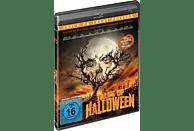 Tales of Halloween [Blu-ray]