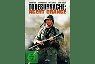 Todesursache - Agent Orange [DVD]