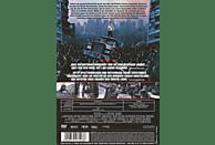 Zombie Virus-Planet der Toten [DVD]