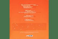 Dj Koze - DJ-Kicks [LP + Bonus-CD]