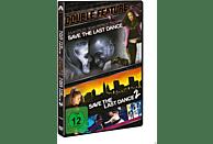 Save the last Dance 1+2 Amaray [DVD]