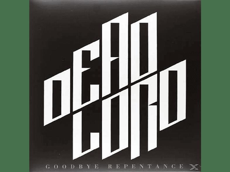 Dead Lord - Goodbye Repentance (White Vinyl) [Vinyl]