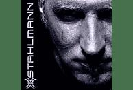 Stahlmann - Stahlmann [CD]
