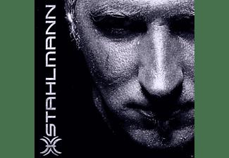 Stahlmann - Stahlmann  - (CD)