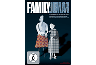 Family Business [DVD]