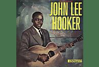 John Lee Hooker - The Great [Vinyl]